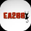 EA2BB's picture